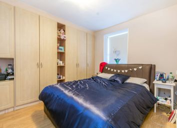 Thumbnail 1 bedroom flat for sale in White Horse Road, Stepney