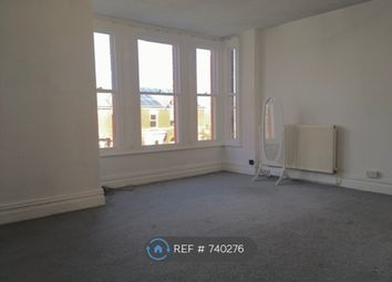 Thumbnail 3 bed flat to rent in Brighton Road, Southport