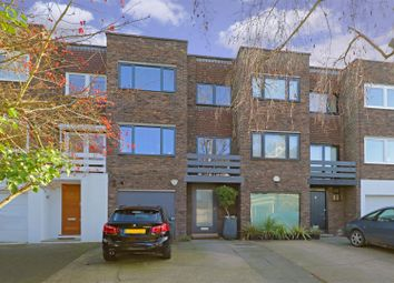 4 bed property for sale in North Grove, Highgate, London N6