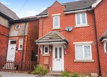 2 bed terraced house for sale in Franchise Street, Darlaston, Wednesbury WS10