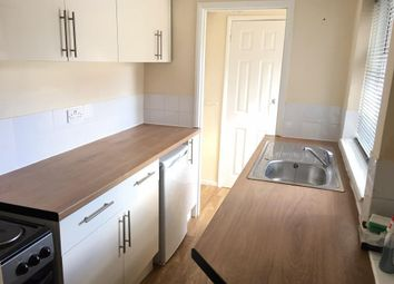 Thumbnail 3 bed terraced house to rent in Ashfield Street, Lincoln