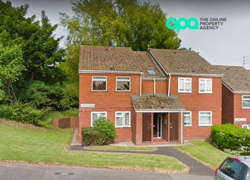 1 bed flat for sale in Cradley Road, Netherton, Dudley DY2