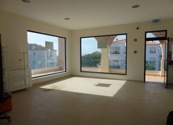 Thumbnail Retail premises for sale in Albufeira, Albufeira, Portugal