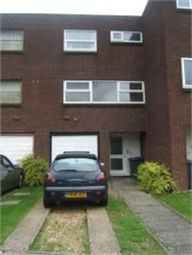 Thumbnail 3 bed semi-detached house to rent in Links Way, Hendon