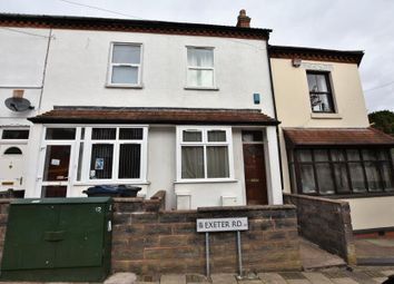 5 bed property for sale in Exeter Road, Selly Oak, Birmingham B29