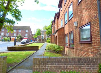 1 bed flat to rent in Appletree Court, Wisteria Road, Lewisham SE13