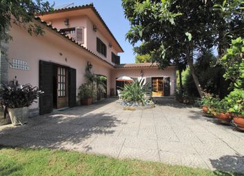 Thumbnail 6 bed villa for sale in Amazing Villa At Azenhas Do Mar, Colares, Sintra, Lisbon Province, Portugal