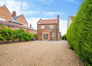 Thumbnail 1 bed property for sale in High Street, Gringley-On-The-Hill, Doncaster