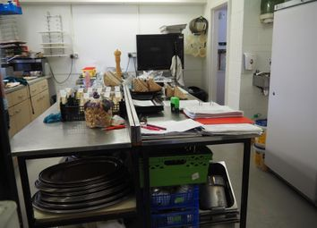 Restaurant/cafe for sale in Outside Catering HG5, North Yorkshire