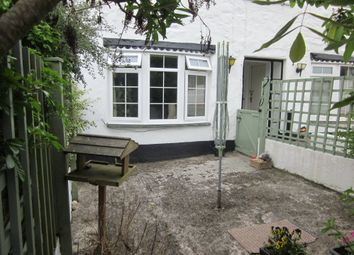 Thumbnail 1 bed flat for sale in Angarrack Mews, Grist Lane, Angarrack, Hayle