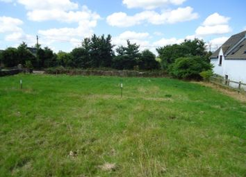 Thumbnail Property for sale in Avils Lane, Lower Stanton St Quintin, Chippenham, Wiltshire