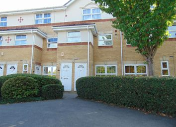 1 bed maisonette to rent in Manor Court, Cippenham, Slough SL1