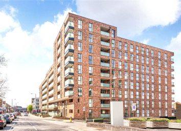 Echo One, 160 Northolt Road, South Harrow, Middlesex HA2. 2 bed flat for sale