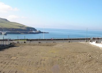 Thumbnail Land for sale in Ocean Castle Drive, Port Erin IM96Lu