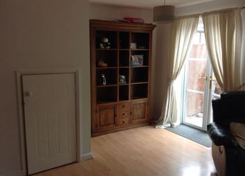 Thumbnail 3 bedroom semi-detached house to rent in Beechbrooke, Ryhope