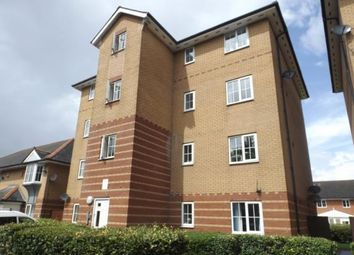 2 bed flat for sale in Cory Place, Cardiff, Caerdydd CF11