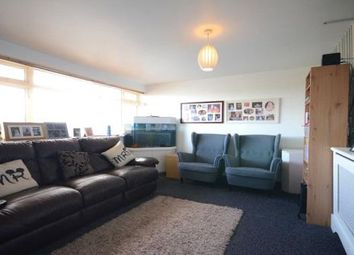 Thumbnail 3 bedroom flat for sale in Loddon Bridge Road, Woodley, Reading