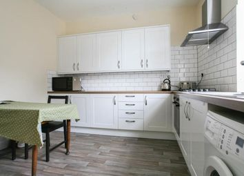 Thumbnail 4 bedroom flat to rent in Castle Wynd North, Old Town, Edinburgh