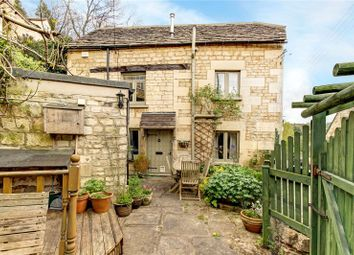 Thumbnail 3 bed detached house for sale in Watledge, Nailsworth, Stroud, Gloucestershire