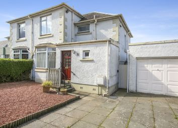 3 bed semi-detached house for sale in 6 Duddingston Park South, Duddingston, Edinburgh EH15