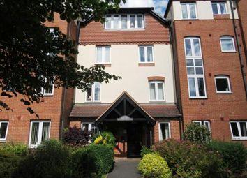 1 bed property for sale in Bridgewater Court, 945 Bristol Road, Birmingham, West Midlands B29