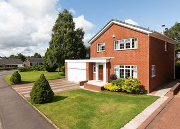 4 bed property for sale in 29 Lomond Drive, Newton Mearns G77