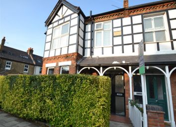 Bromley Gardens, Bromley, Kent BR2. 3 bed semi-detached house