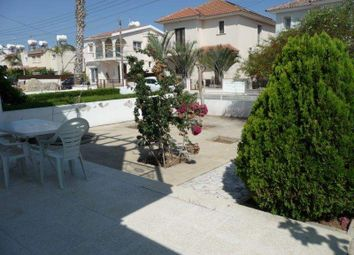 Thumbnail 3 bed town house for sale in Dhekelia Rd, Larnaca, Cyprus