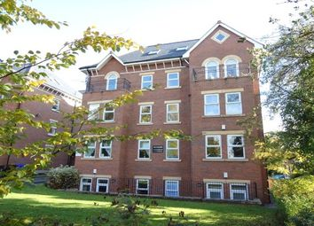 Thumbnail 2 bed flat to rent in The Kensington, 61 Palatine Road