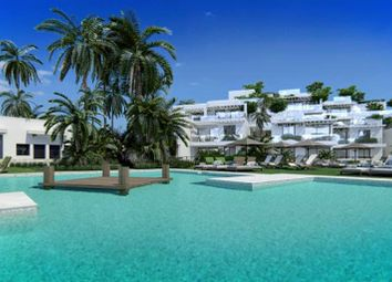 Thumbnail 2 bed apartment for sale in Mijas, Costa Del Sol, Andalusia, Spain