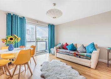 3 bed flat for sale in Windmill Walk, London SE1