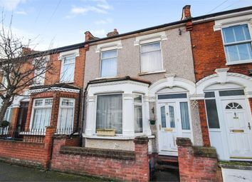 3 Bedrooms Terraced house for sale in Aylett Road, London SE25