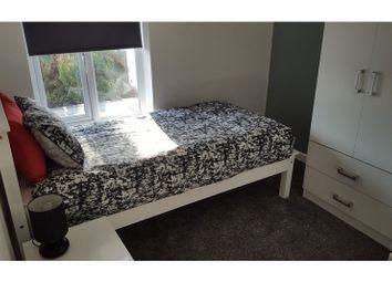 Room to rent in Endsleigh Street, Hull HU3