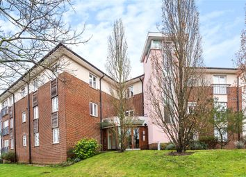 Thumbnail 3 bed flat for sale in Gallery House, Copers Cope Road, Beckenham