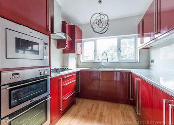 3 bed maisonette to rent in Dunstans Road, East Dulwich, London SE22