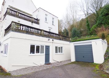 Thumbnail 3 bed flat for sale in 2 Cowleigh Court, 87 Cowleigh Road, Malvern, Worcestershire