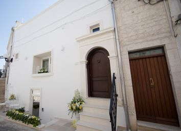 Thumbnail 3 bed detached house for sale in Corso Vittorio Emanuele, Carovigno, Brindisi, Puglia, Italy