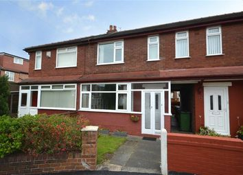 Thumbnail 2 bed property for sale in Pensarn Grove, Reddish, Stockport, Greater Manchester