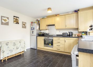 Thumbnail 4 bed terraced house for sale in Wilson Crescent, King's Lynn