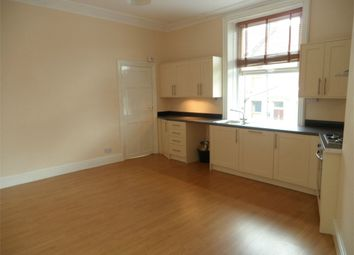 Thumbnail 3 bedroom end terrace house to rent in Vale Street, Brighouse, West Yorkshire
