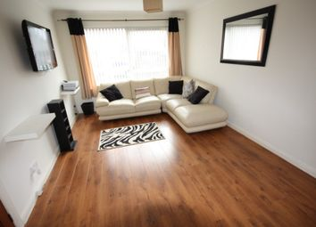 Thumbnail 2 bed flat to rent in Westdyke Place, Aberdeen