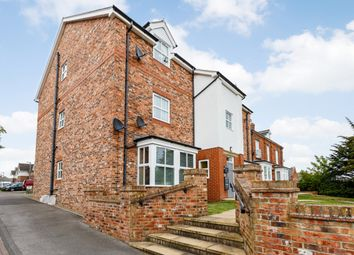 Thumbnail 2 bed flat for sale in 29E Marton Road, Bridlington, East Riding Of Yorkshire