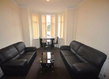 Thumbnail Room to rent in Weaste Lane, Salford