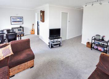 3 bed detached bungalow for sale in Ketleys View, Panfield, Braintree CM7