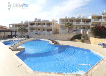 Thumbnail 2 bed apartment for sale in Pegia Valley, Peyia, Paphos, Cyprus