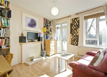 Thumbnail 1 bed flat for sale in St Marys Square, London, London
