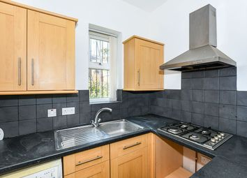 Thumbnail 2 bed flat to rent in Buckingham Road, Tuebrook, Liverpool