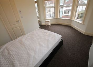 Thumbnail Room to rent in En-Suite Room, Hanham Road, Kingswood, Bristol