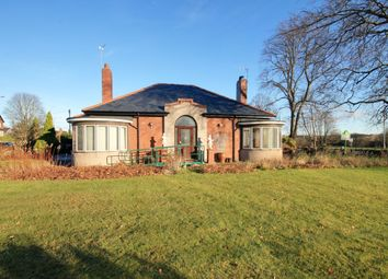 Thumbnail 2 bed bungalow for sale in Durham Road, Chester Le Street