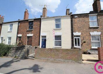 Room to rent in Gloucester Road, Cheltenham GL51